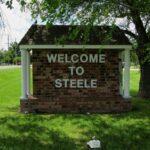 Steele
