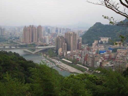 Xindian Taiwan (TW)