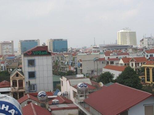 Bích Động Vietnam (VN)