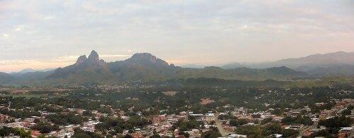 San Juan de los Morros Venezuela (VE)