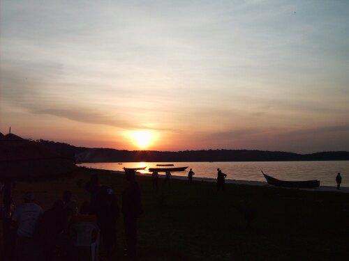 Kalangala Uganda (UG)