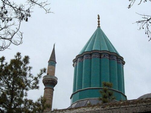 Karatay Turkey (TR)