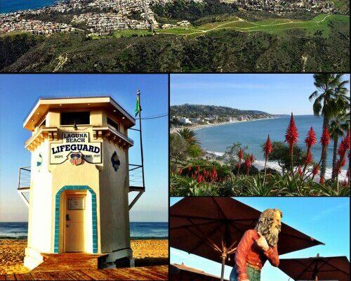 Laguna Beach United States (US)