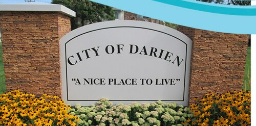 Darien United States (US)