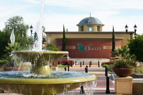Oakley United States (US)
