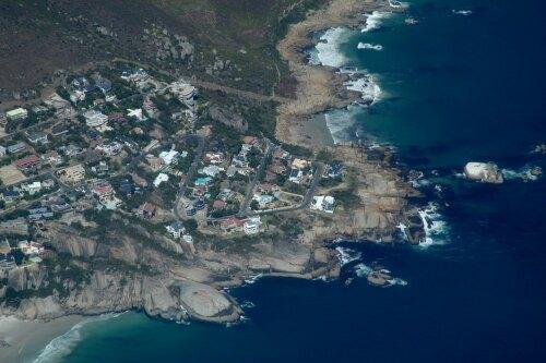 Llandudno South Africa (ZA)