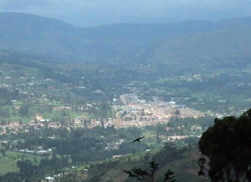 Kabale Uganda (UG)