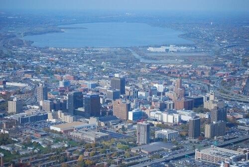 Syracuse United States (US)