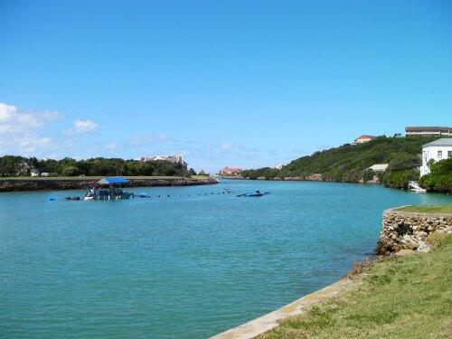 Port Alfred South Africa (ZA)