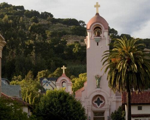 San Rafael United States (US)