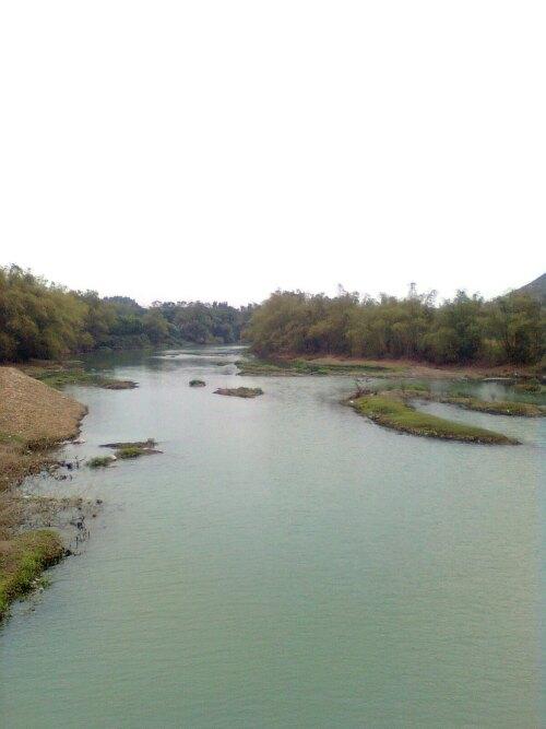 Hương Sơn Vietnam (VN)