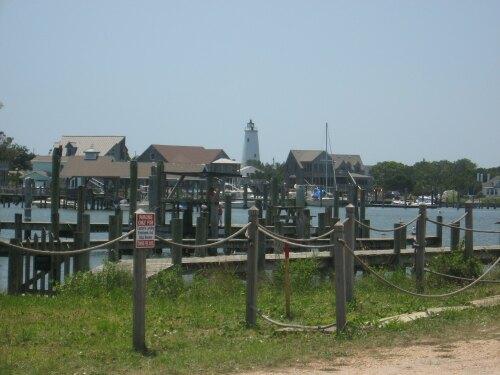 Ocracoke United States (US)