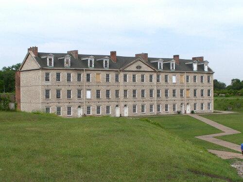 Fort Wayne United States (US)