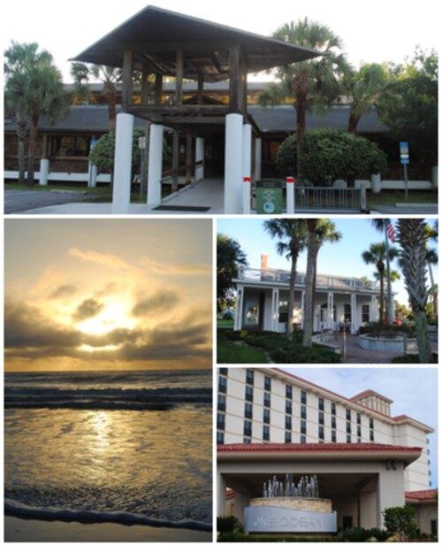 Atlantic Beach United States (US)