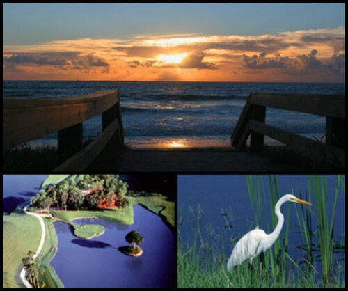 Ponte Vedra Beach United States (US)