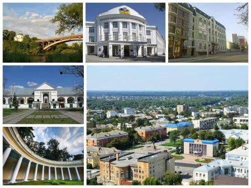 Bila Tserkva Ukraine (UA)