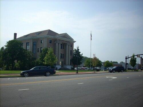 Raeford United States (US)