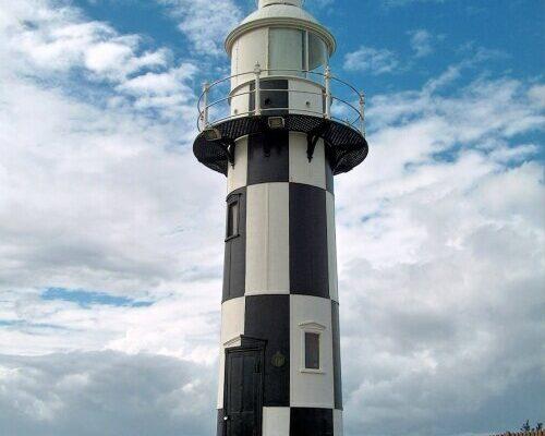 Port Shepstone South Africa (ZA)