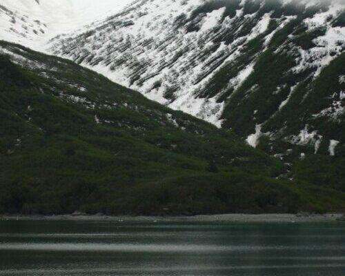 Yakutat United States (US)