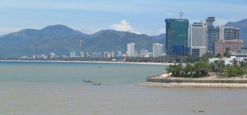 Nha Trang Vietnam (VN)