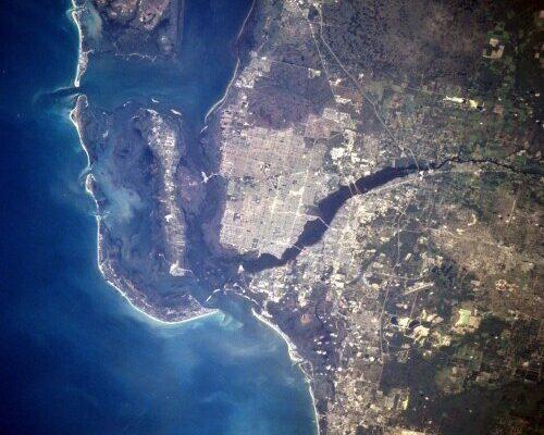 Cape Coral United States (US)