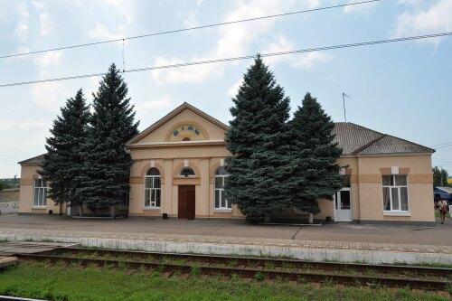 Soledar Ukraine (UA)