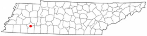 Finger United States (US)