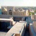 Khiwa