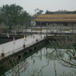 Phú Vang
