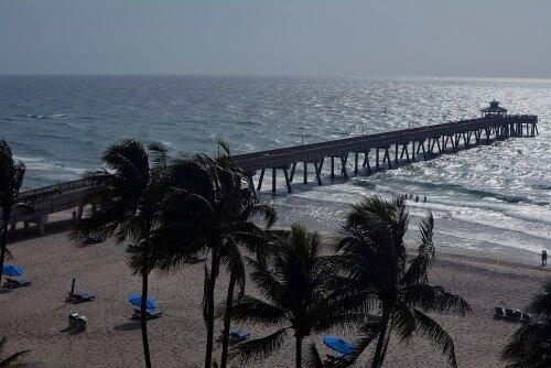 Deerfield Beach United States (US)