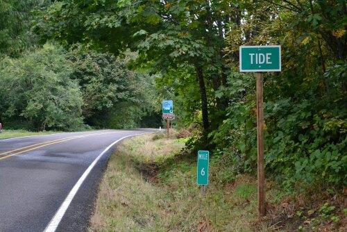 Tide United States (US)