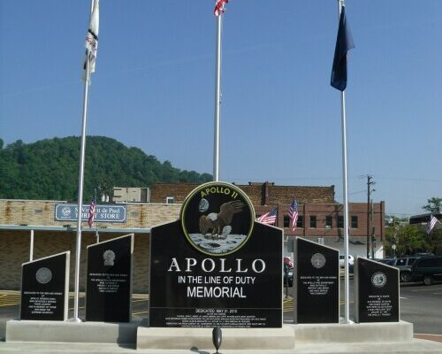 Apollo United States (US)
