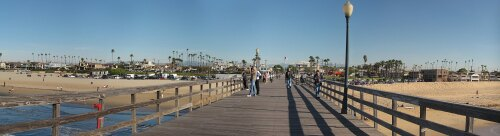 Seal Beach United States (US)