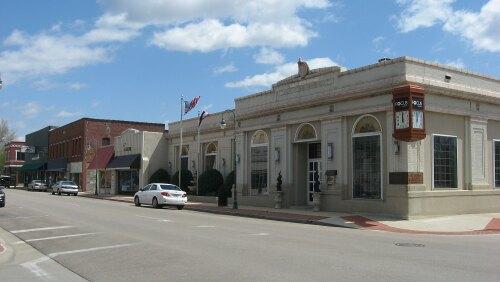 Caruthersville United States (US)