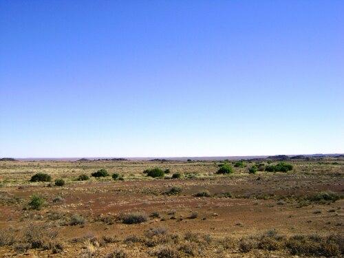 Kenhardt South Africa (ZA)