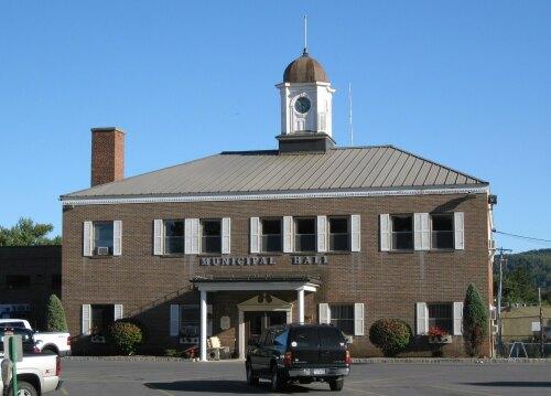 Herkimer United States (US)