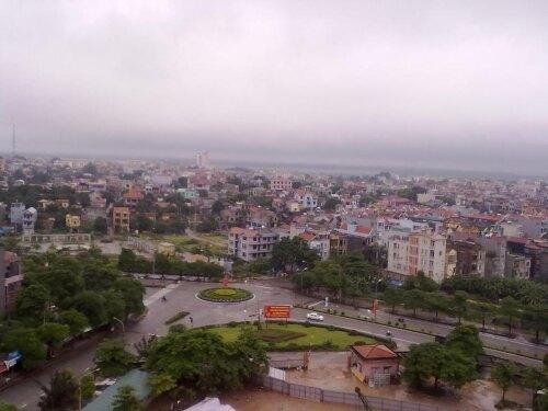 Việt Trì Vietnam (VN)