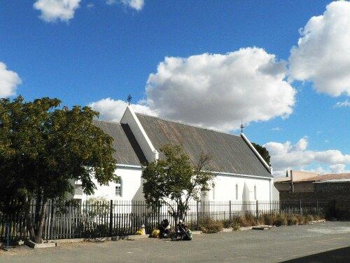 De Aar South Africa (ZA)