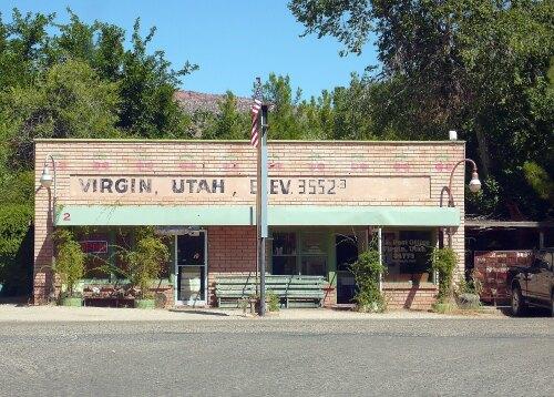 Virgin United States (US)