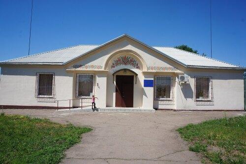 Petrykivka Ukraine (UA)