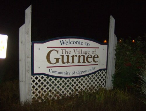 Gurnee United States (US)