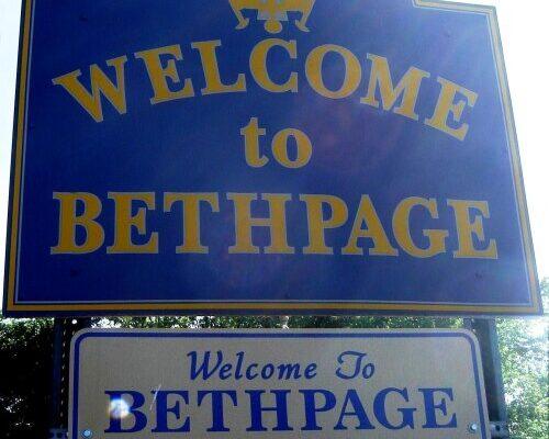 Bethpage United States (US)
