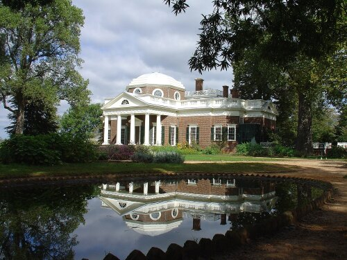 Charlottesville United States (US)