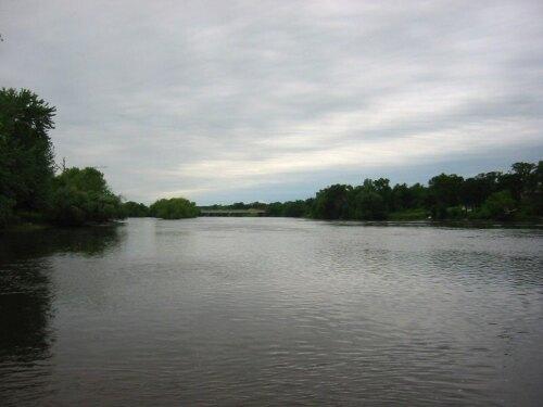 Monticello United States (US)