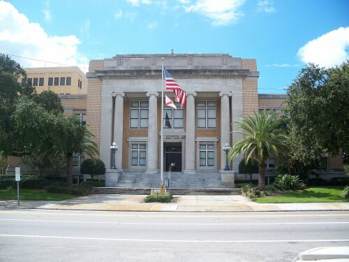 Clearwater United States (US)