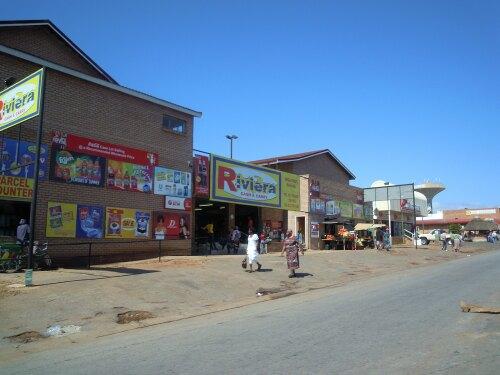 Malelane South Africa (ZA)