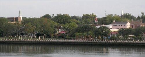Beaufort United States (US)