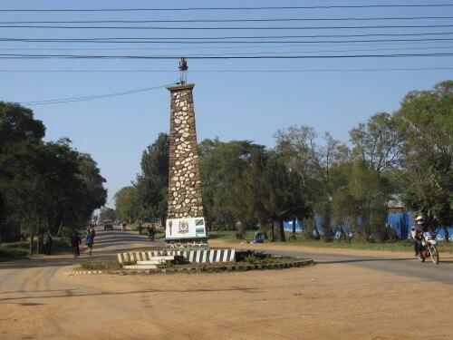 Sumbawanga Tanzania (TZ)