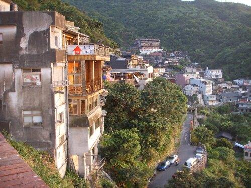 Ruifang Taiwan (TW)