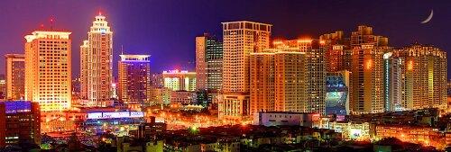 Banqiao Taiwan (TW)